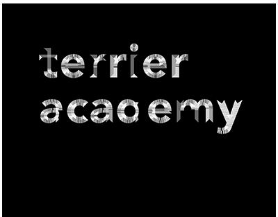 Terrier Academy